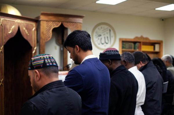 Keutamaan Doa Iftitah dalam Sholat, Mampu Buka Pintu Langit