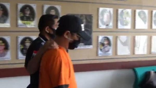 Petugas Rapid Test Cabul di Bandara Soetta Mulai Diadili, Didakwa Pasal Berlapis
