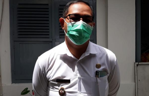 PTKM Diperpanjang, Wabup Kulonprogo: Fokus Pengawasan sampai Pedukuhan