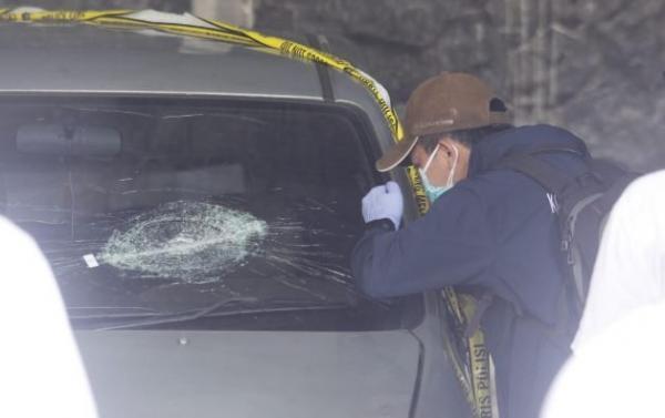 Hasil Investigasi, Penembakan 6 Laskar FPI Bukan Pelanggaran HAM Berat