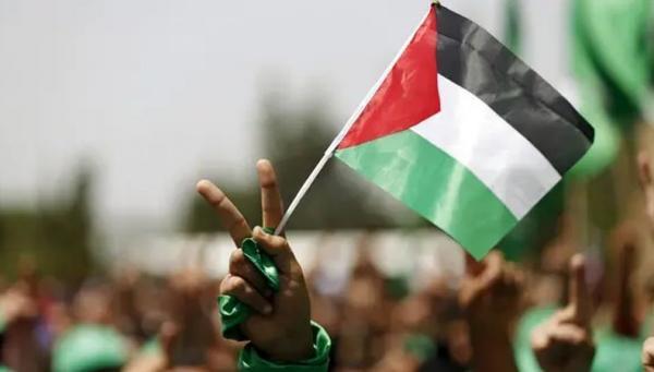 Joe Biden Buka Hubungan dengan Palestina Lagi, Pulihkan Bantuan yang Dipangkas Trump