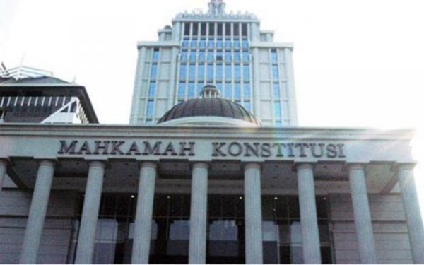 Dua Paslon Pilkada di Rembang dan Purworejo Ajukan Gugatan ke MK