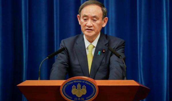 Jepang Cabut Keadaan Darurat Covid-19 di 6 Prefektur, Tokyo dan Sekitarnya Belum