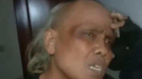 Ini Pengakuan Pelempar Bom Molotov di Masjid Cengkareng saat Diinterogasi Warga