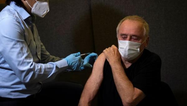 Covid Varian Baru Bermunculan, WHO Pesimistis Vaksin Bisa Segera Akhiri Pandemi