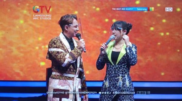 Selamat! Malam Ini, 4 TV MNCN Sukses Siaran Digital di Jabodetabek, Cek Channel 44 UHF!
