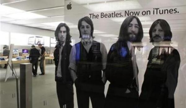 Momen Penting pada 31 Desember: Dari The Beatles Bubar hingga Ledakan Bom
