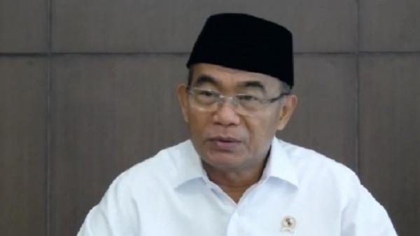 Pemerintah Perketat Pengawasan Rapid Test Antigen Usai Insiden Kualanamu
