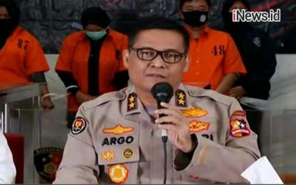 Masih Anak-Anak, 2 Pelaku Pembuat Parodi Indonesia Raya Paham Cara Mengelabuhi Polisi