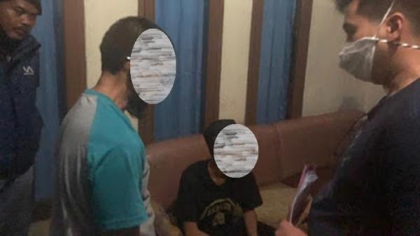 Pembuat Parodi Indonesia Raya Masih Anak-anak, Pengamat: Lebih Baik Polisi Hentikan Perkara Ini
