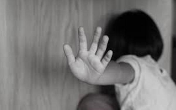 Bejat, Pria Beristri di Lotim Cabuli Bocah 6 Tahun Dalam Kamar Mandi