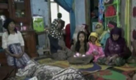 Video Perahu Wisatawan Tenggelam di Waduk Cirata Purwakarta, 5 Tewas