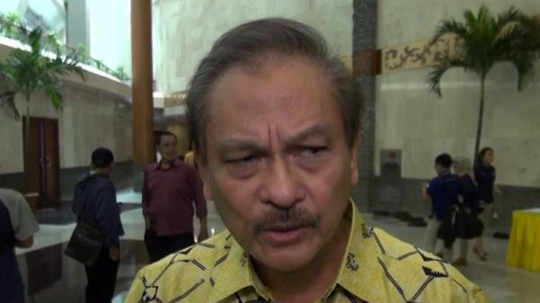 Sosok Subiakto Tjakrawerdaja yang Ingin Koperasi Jadi Sokoguru Ekonomi Rakyat