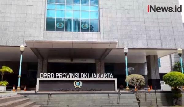 DPRD DKI Minta Polisi Segera Tangkap Pencuri Kabel Rumah Pompa Pengendali Banjir
