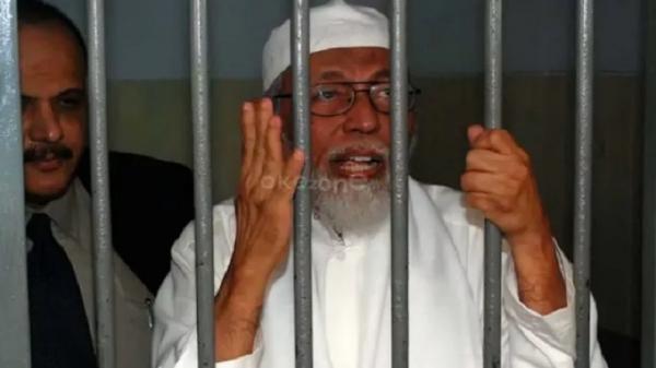 Meski Bebas Murni, Abu Bakar Ba'asyir Tetap Diawasi Densus 88 Antiteror