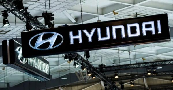 Hyundai Tawarkan Kerja Sama dengan Apple Kembangkan Mobil Listrik Tanpa Awak
