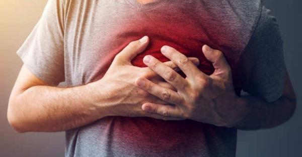 Mengenal Aritmia, Gangguan Irama Jantung yang Tak Boleh Disepelekan