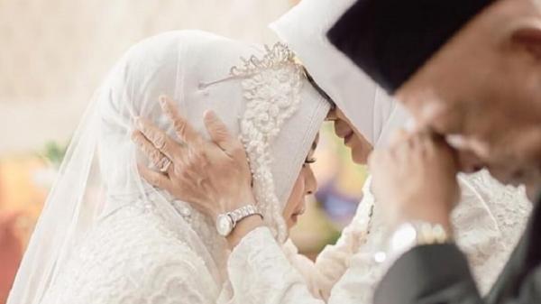 Pasutri Asal Pekanbaru Korban Sriwijaya Air Akan Syukuran Pernikahan di Pontianak