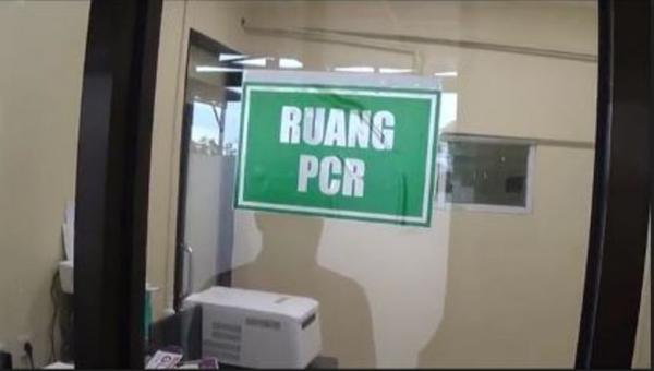Antisipasi Lonjakan Pasien Covid-19, RSI Muhammadiyah Weleri Tambah 21 Ruang Isolasi