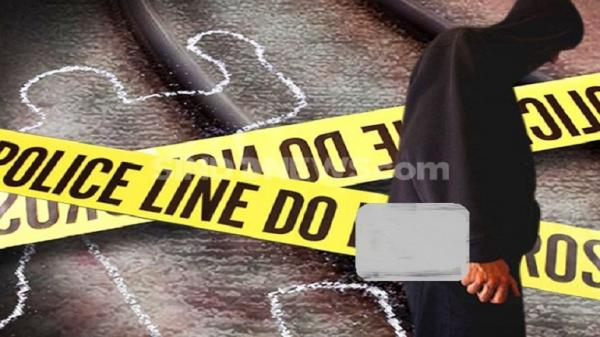 Jasad Wanita Setengah Telanjang di Karawang Diduga Mati Lemas Akibat Dijerat