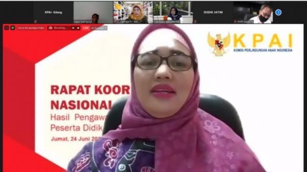 Siswi Nonmuslim Wajib Pakai Jilbab, KPAI Ungkap Bukan Hanya di SMKN 2 Padang