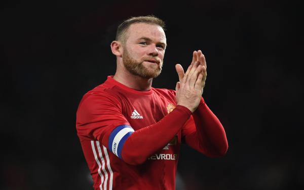 Resmi Pensiun, Wayne Rooney: Saatnya Memulai Babak Baru