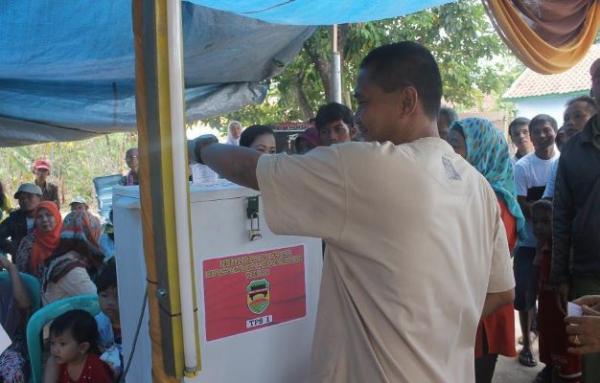 Jelang Pilkades Serentak di Purwakarta, Panitia Dilarang Kutip Iuran dari Cakades