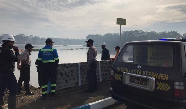 Korban Longsor dan Hanyut Sungai Bango Malang Ditemukan Tewas
