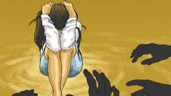 Terungkap, Ayah di Bali Perkosa Anak Kandung Berkali-Kali saat Istri Melahirkan