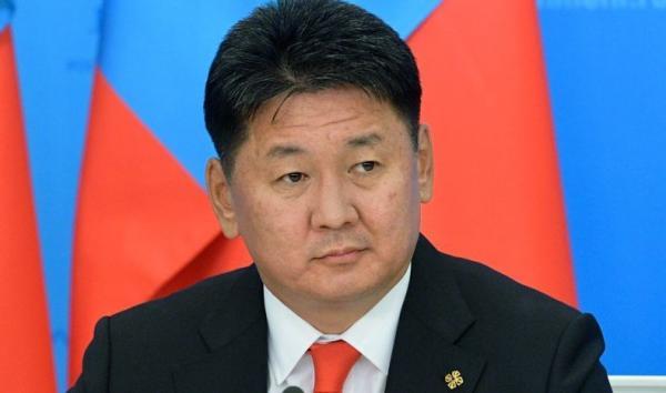 PM Mongolia Mundur Setelah Didemo Warga soal Pelayanan Ibu Melahirkan Positif Covid-19