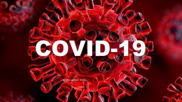 Setahun Pandemi, 2 Kasus Pertama Mutasi Covid-19 B117 dari Inggris Ditemukan di Indonesia