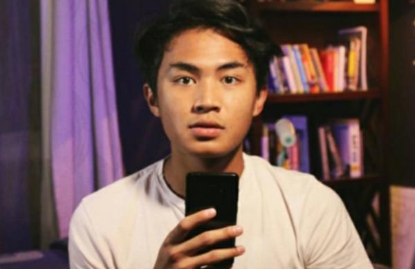 Berawal dari Cari Teman Belajar, Zahid Azmi Ibrahim Ubah YouTube Jadi Media Belajar