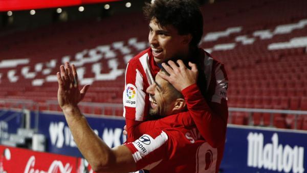 Prediksi Atletico Madrid Vs Athletic Bilbao: Ujian Berat Pasukan Simeone