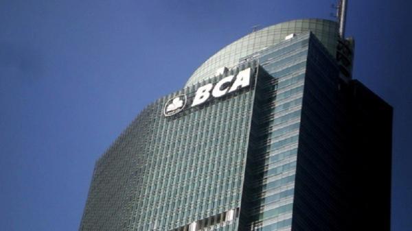 Pasarkan 18 Ribu Produk UMKM, BCA Siapkan Platform e-Commerce