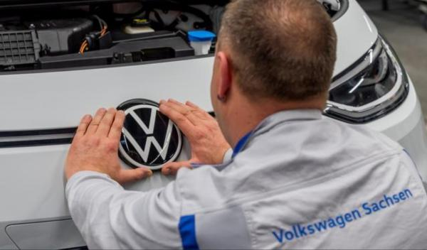 Kasus Kecurangan Emisi Belum Tuntas, Volkswagen Harus Bayar Ganti Rugi Rp279 Miliar