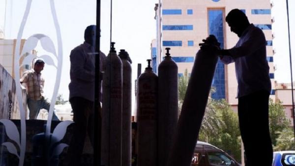 Tragis, Balita Perempuan Tewas Tertimpa Tabung Oksigen 50 Kg di RSUD Rantauprapat