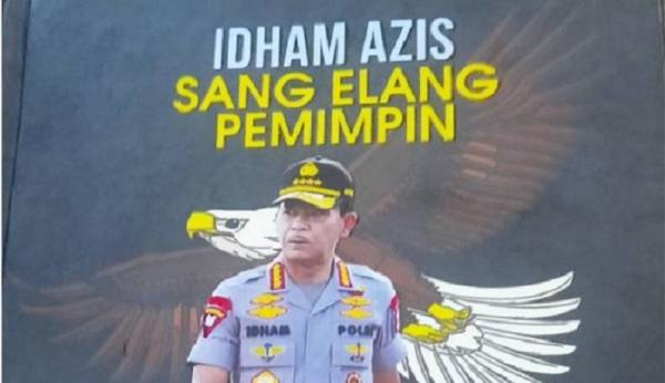 Azis 2021