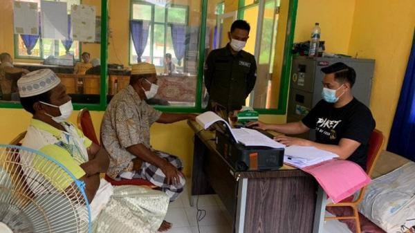 Penjualan Pulau di Selayar, Polisi: Ada Warga Klaim Tanah Itu Milik Leluhur