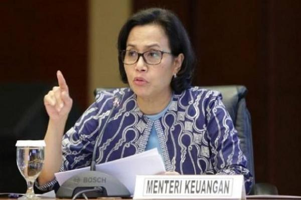 Realisasi Anggaran Pemulihan Ekonomi Nasional 2021 Capai Rp134,07 Triliun