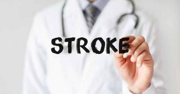 Mengenal Mitos dan Fakta Stroke, hingga Kurangi Risiko dengan Relaksasi Otot