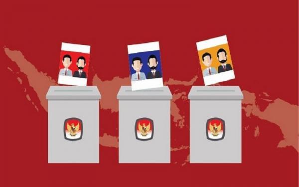 Bawaslu Bandarlampung: Pemilu Serentak 2024 Akan Hemat Biaya