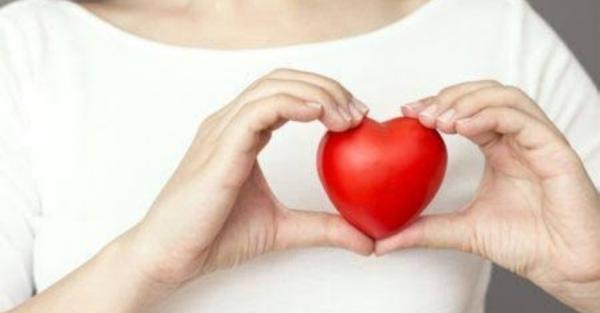 Mengenal dan Mewaspadai Penyakit Jantung Koroner di Masa Pandemi Covid-19