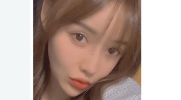Duh, Wajah Aktris Cantik Ini Rusak Gara-Gara Kesalahan Operasi Plastik