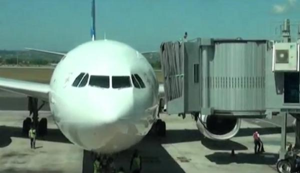 Perubahan Jam Operasional Bandara Ngurah Rai, Maskapai Diminta Ubah Jadwal Penerbangan