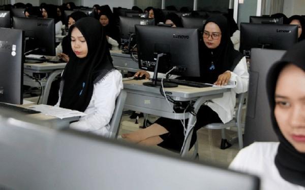 Rekrutmen PPPK, Pemkab Purwakarta Tunggu Penjelasan Gaji dari Pemerintah Pusat