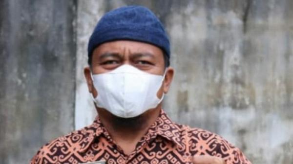 Tujuh Balita di Bangka Positif Covid-19, Keluarga Diminta Tak Gelar Silaturahmi Lebaran