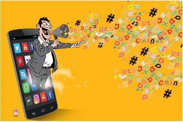 Pakar Komunikasi Sebut Fatwa Haram MUI Tak Pengaruhi Aktivitas Buzzer