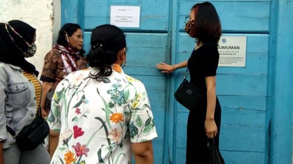 5 Fakta Adik dan Putri Raja PB XIII Terkurung di Keraton Solo, Nomor 4 Bikin Merinding