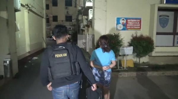 Memilukan, Cerita Remaja di Makassar Terlibat Prostitusi Online usai Kabur dari Rumah