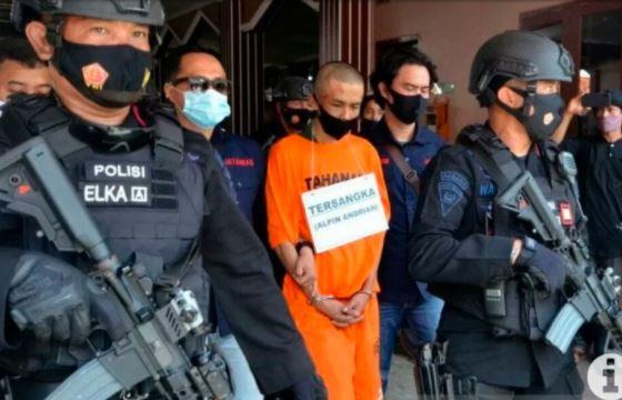 Keberatan, Kuasa Hukum Penusuk Syekh Ali Jaber Sebut Tuntutan Jaksa Tak Sesuai